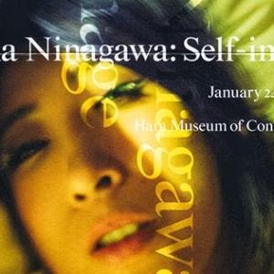 展覧会情報:Mika Ninagawa:Self-image