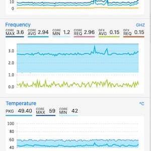 DiXiM Play Android テレビ版とモニター使って地デジ視聴を快適にする