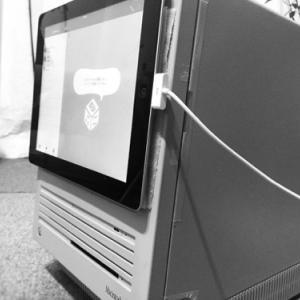 Chromecast with Google TV注文