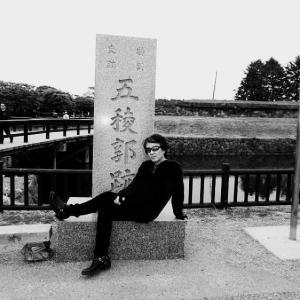 更新!! 最新曲の発表です「 アルペジオ」「 天空の恋 」