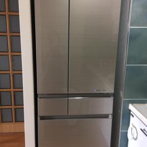 オレが1年がかりで冷蔵庫引き寄せ実験やった結果、聞きたいヤツいる?