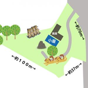 中年の遊び場所計画