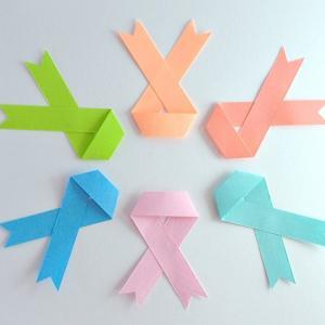 乳がん検診 & 予防接種でお財布がパンパン