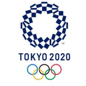 オリンピック観戦。二重国籍の娘達が応援するのはどっち?