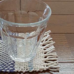 新たな楽しんで覚える手織りレッスン、始まります
