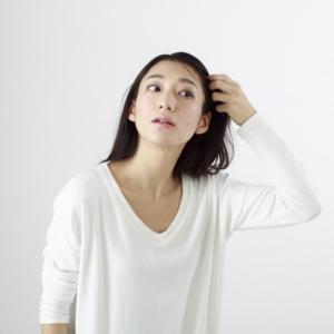 女性用育毛剤「リジュン」使ってみたら頭皮めっちゃ元気でツヤUPした!