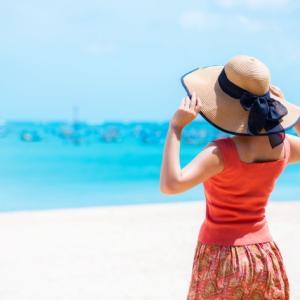 女性の汗臭い対策と脇の匂いを抑える方法ズバリこれ!