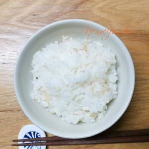腸活米お茶碗1杯で100億個の乳酸菌がとれちゃうご飯