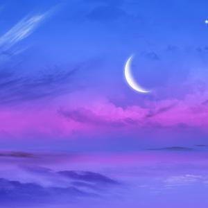 3/13今夜は「魚座新月」今すべきことシェアします