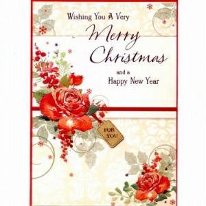 Happy MerryChristmas☆