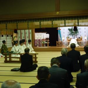 新幹線もない10年前の金沢駅