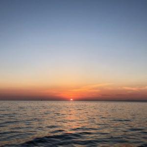 佐賀関沖の五目釣り