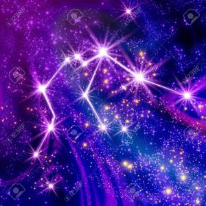 25日、水瓶座新月☆大きく自由な願いごとを!