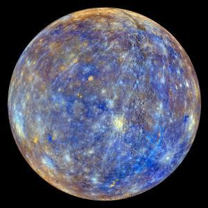 水星逆行、後半戦が始まっています。