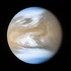 金星と、逆行中の水星が、天秤座で鉢合わせ☆