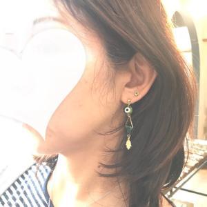 トルコマルシェ 神戸・芦屋 お客様のお写真