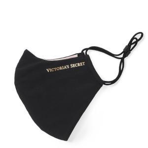 セクシーな下着ブランド「ビクトリアシークレット」から洗えるマスク発売