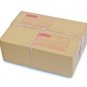 【マレーシア】8月3日から国際郵便物がストップ⁈(シンガポールを除く)