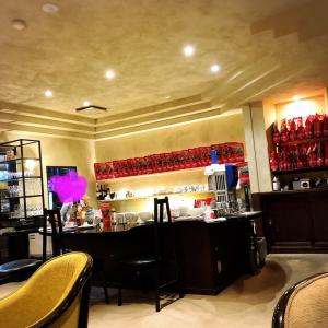 コスパ良し♡な雰囲気の良い紅茶専門店