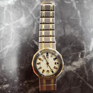 「時計修理に自信あります!」 (日吉店)