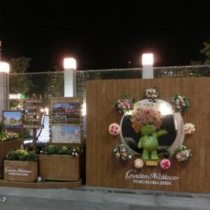 その12・都内と横浜と─AKB48大写真会/マクドナルド(最終回)