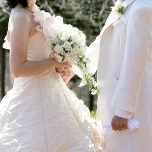 「結婚できないんです!」を「結婚して幸せです♪」に変える方法とは?