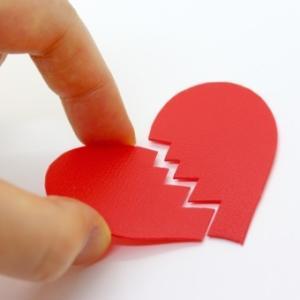 結婚があっという間に決まる人といつまでも決まらない人の違い(その1)