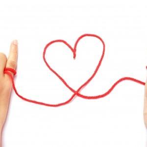 出会い、恋愛を求めるなら見た目を磨くのはマスト!