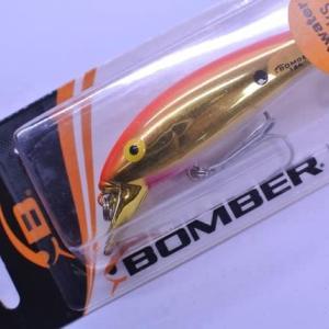 ボーマー ロングA 13A
