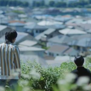 「dele(ディーリー)#7 9月7日(金)放送分」より~人生の一貫性~