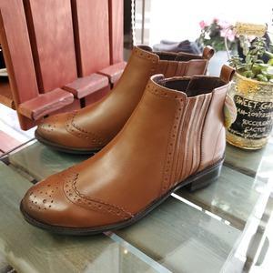 気になる靴。(´艸`*)