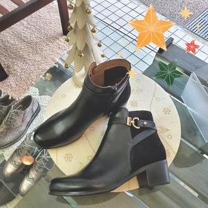 使える☆彡Boot`s