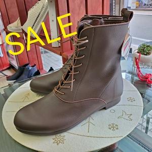 SALE★ナチュラル系Boot`s
