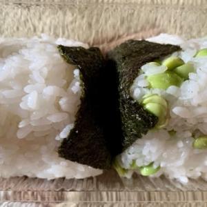 米屋の手作りおにぎり多司の♪おにぎり(*´∇`)ノ