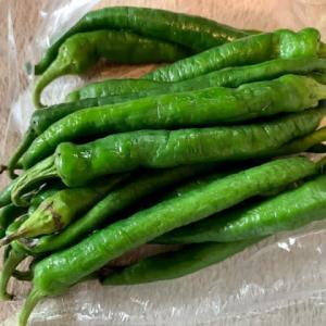 デリカフクヨシの♪採れたて野菜(*´∇`)ノ