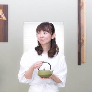 【IBPの活躍】年齢を重ねるほど、綺麗になれるお料理教室@村山里美講師