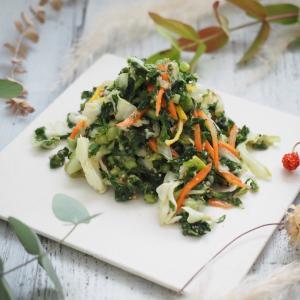 メンテナンス・ダイエット♡食べ過ぎても大丈夫♡レシピ