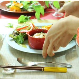 """""""【2か月コース】選んだお料理教室がここで本当に良かったです。@レッスン8"""""""
