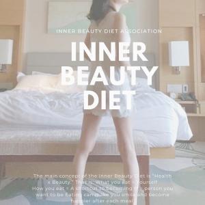 【日程】必ず美しく痩せるダイエット。美肌も叶う。全国Lesson一覧。
