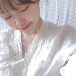 """嬉しい♡""""姫の誕生と 朝しごと"""""""