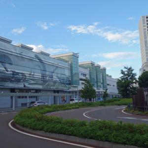 2019.08.14 岐阜滋賀北陸旅5日目(1) 九頭竜線で越前大野へ