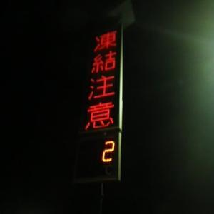 最終戦?・・・この時期の15℃は温かいね!