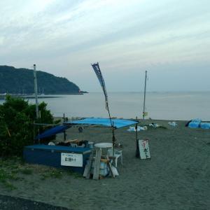 令和&今季初 富浦へボート釣りへ
