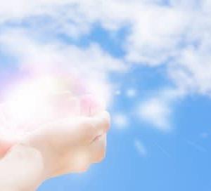 手のひらの香りで(?!)わたしを知る&一日をリセットするためのセルフケア(15分個人セッション付)(1/4.21)