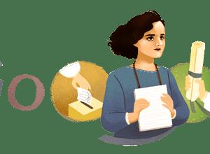 本日のGoogle(2019/11/21)