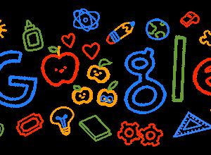 本日のGoogle(2020/3/28)