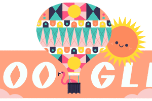 本日のGoogle(2020/6/20)