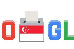 本日のGoogle(2020/7/10)