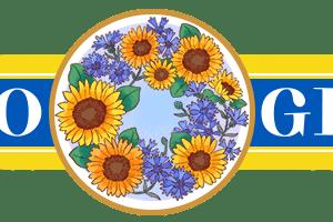 本日のGoogle(2020/8/24)
