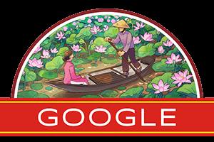 本日のGoogle(2020/9/2)